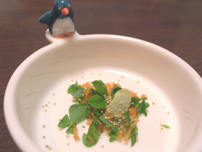 20120531_salad